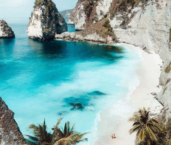 OFICIAL! Guvernatorul din Bali a anuntat data redeschiderii insulei pentru turism international.